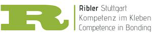 Ribler GmbH