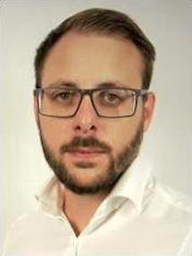 Jan Windmüller
